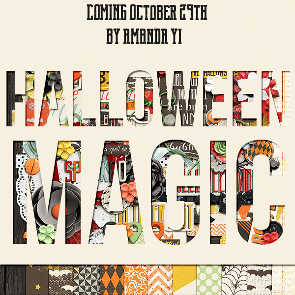 halloweenmagic_peek