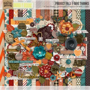 ayd-juno_projectfall_givethanks_preview900