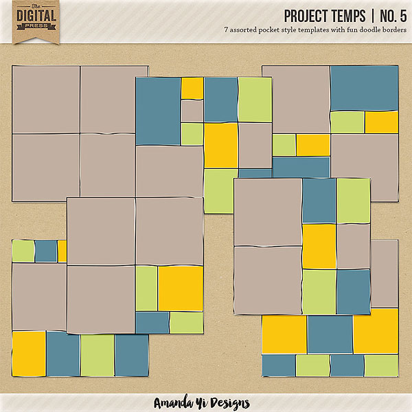 ayd_projecttemps_no5_preview900