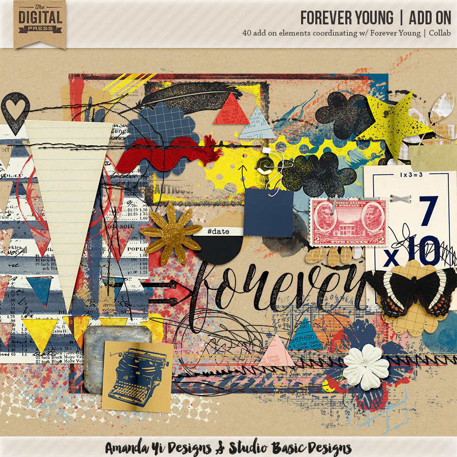 ayd-sb_foreveryoung_addonpreview900