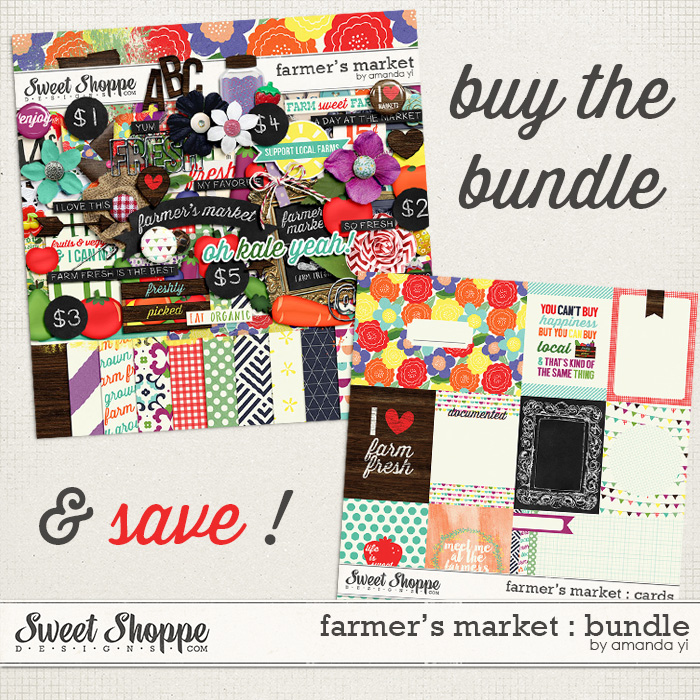 ayd_farmersmarket_bundlepreview