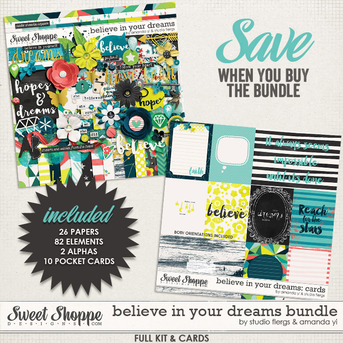 aydflergs-believeinyourdreams-bundle