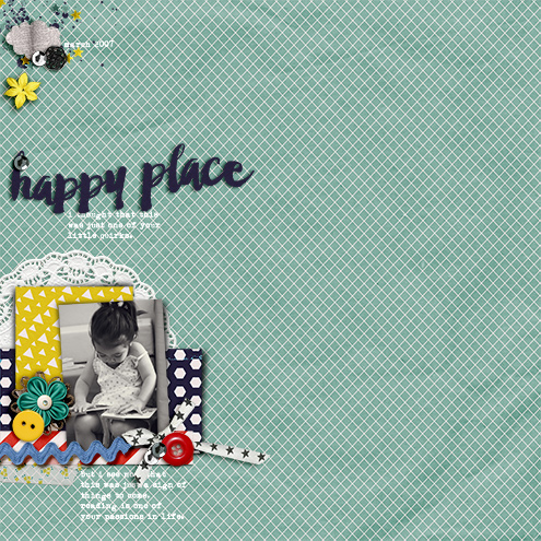 Happy-Place-smaller