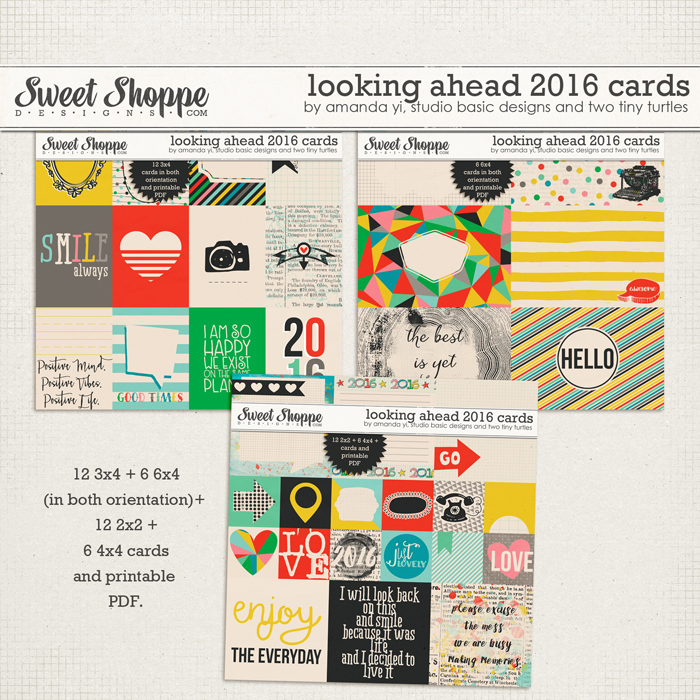 ay_sbasic_ttt_lookingahead2016_cards