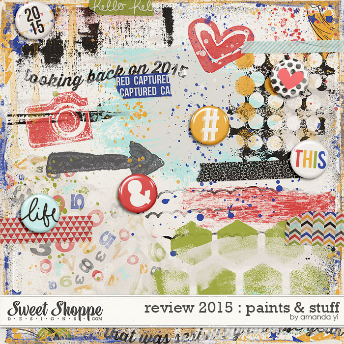ayi_review2015_paintsstuffpreview