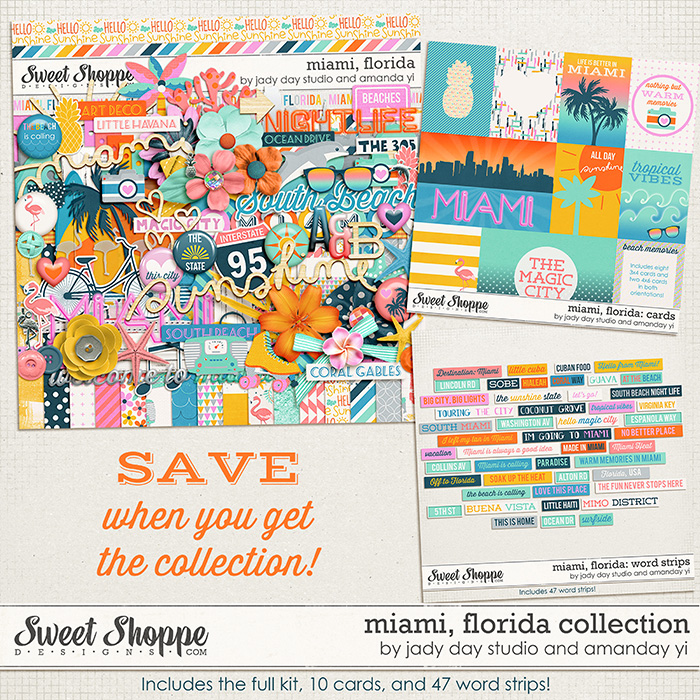 jds-ayi-miamiflorida-bundle