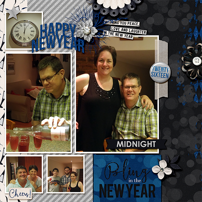 Bling_in_the_New_Year_700