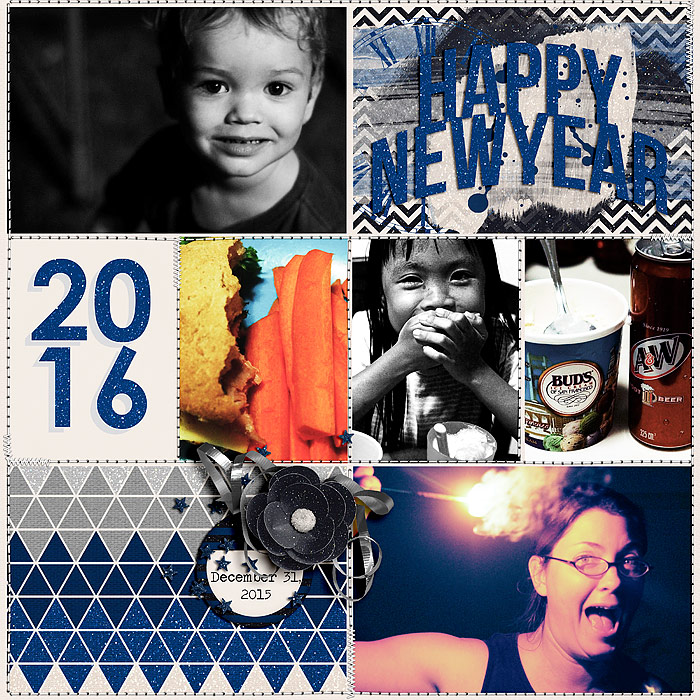 New-year-Page-2-700