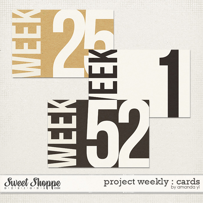 ayd_projectweekly_preview700