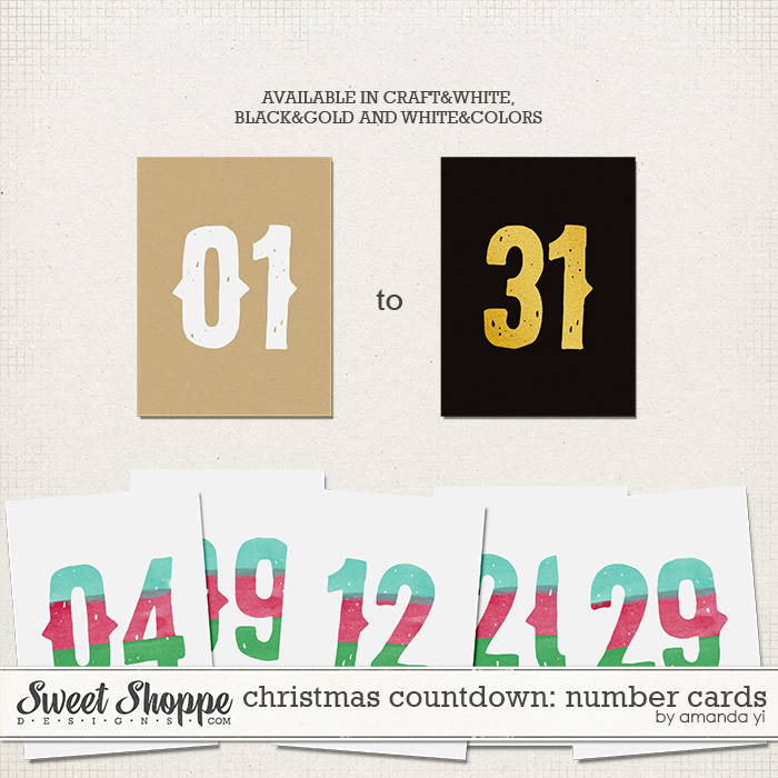 ayi_christmascountdown_numbercardspreview