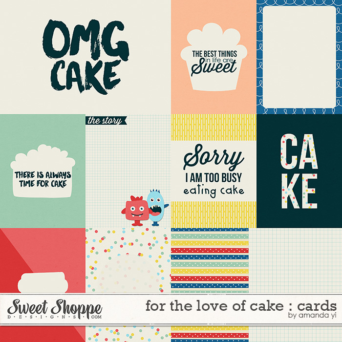 ayi_fortheloveofcake_cardpreview