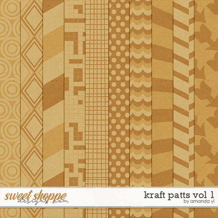 ayi_kraftpatts-vol1_preview
