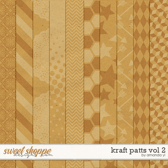ayi_kraftpatts-vol2_preview