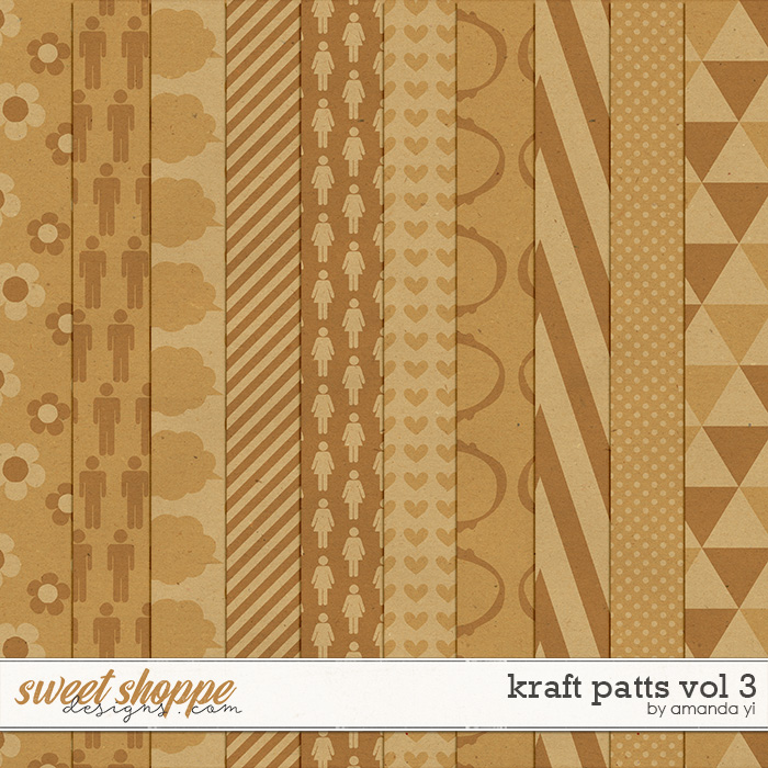 ayi_kraftpatts-vol3_preview