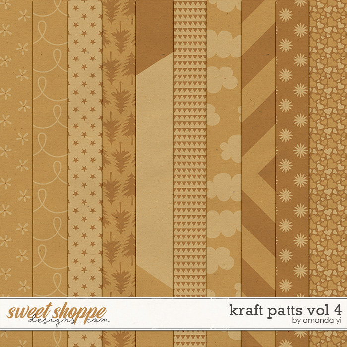 ayi_kraftpatts-vol4_preview