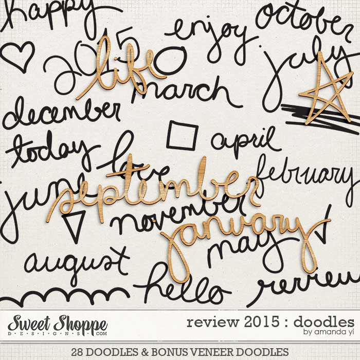 ayi_review2015_doodlepreview