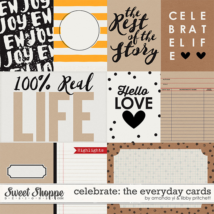 ayilpritchett-celebrate-everyday-cards-preview