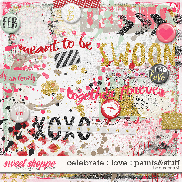 ayi-celebrate-love-paints-bc8a228037