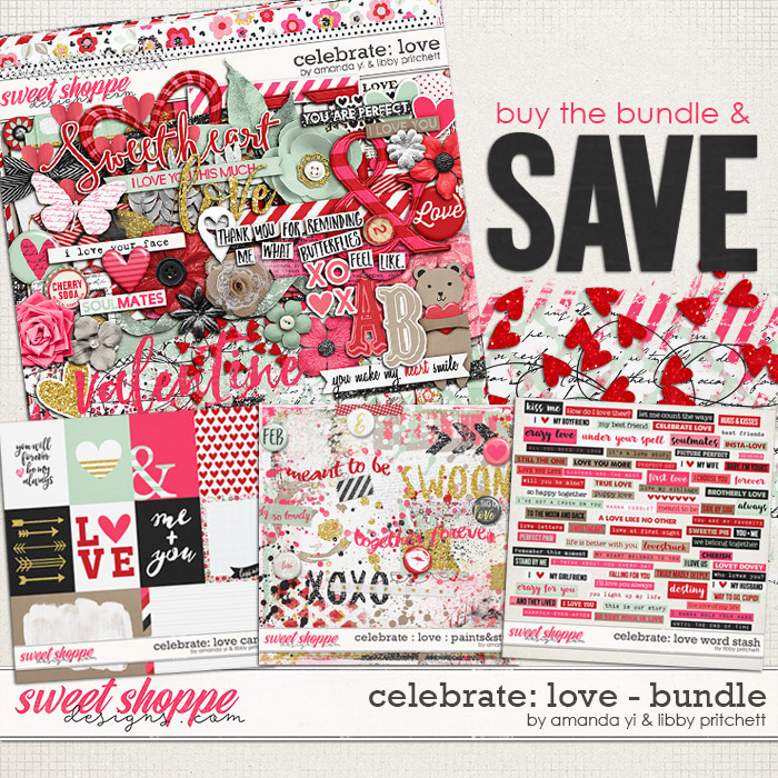 ayilpritchett-celebrate-love-bundle