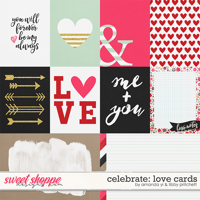 ayilpritchett-celebrate-love-cards
