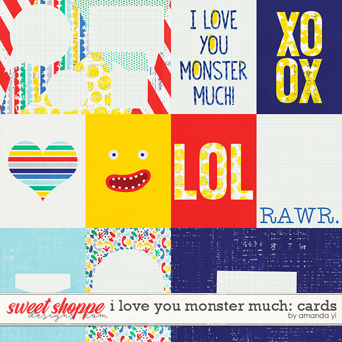 ayi_iloveyou1monstermuch_jcpreview700