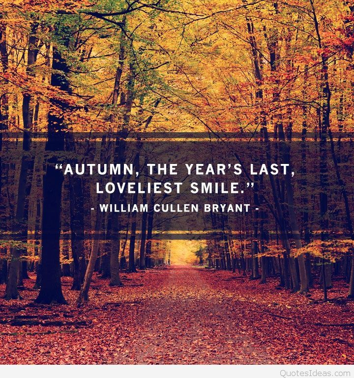 autumn-quotes-3