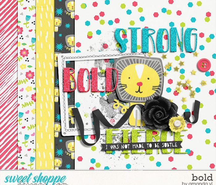 DigiScrap Parade – November 2017 Freebie Hop!
